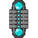 75px-System Transponder