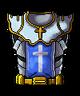 120px-Paladin Armor