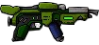 99px-Flame Pistol