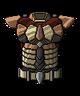 120px-Tarka Living Armor