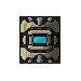 75px-Chaff Grenade