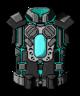 120px-Ferotoric Armor
