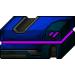75px-Blue Locker