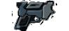 99px-Mag Pistol