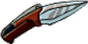 Vibroknife