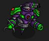 Warbot MK I