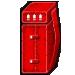 75px-Ballistic Repair Kit