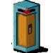 75px-Locker