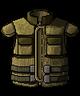 120px-Flak Jacket