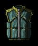 120px-Polarized Armor