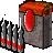 48px-Heavy Darts