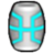 48px-Fuel Cell