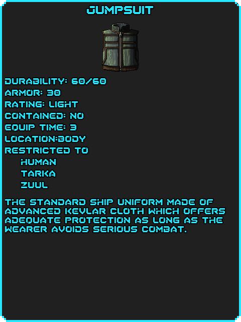 Jumpsuit-info
