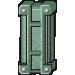 75px-Cannon Parts