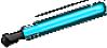 99px-Laser Sword