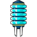 75px-Tachyon Capacitors