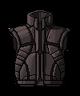 120px-Stealth Suit