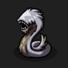 Flare Wurm