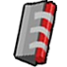 75px-Door Spike