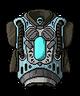 120px-Moisture Suit