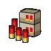 75px-Shotgun Shells
