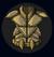 ArmorPortal