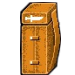 75px-Sharpening Kit