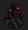 Xombie Warrior