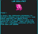 Liir Edu-Pet