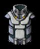 120px-Enviro Suit