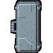 75px-Rifle Parts
