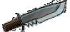 99px-Knife