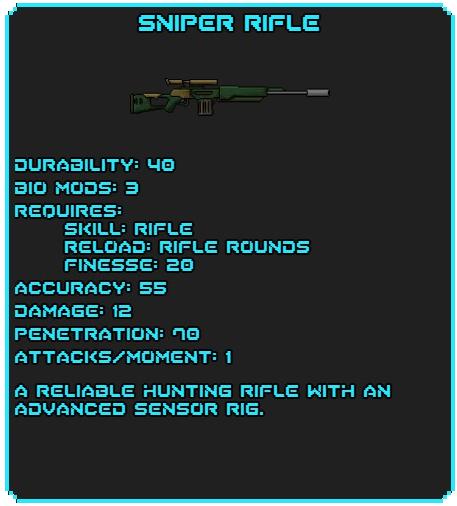 SniperriflebigT