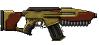 99px-Mag Rifle
