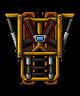 120px-Improvised Exo Armor