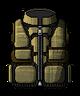 120px-Impact Armor