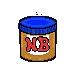 75px-Nutbutter