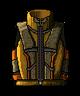 120px-Cheetah Exo Armor