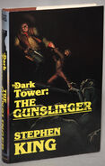 108-the-dark-tower-the gunslinger