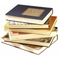 BookListButton
