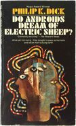 074-do-androids-dream-of-electric-sheep-signet-t3800
