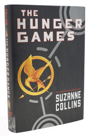 029-the-hunger-games