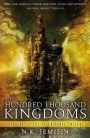 028-the-hundred-thousand-kingdoms