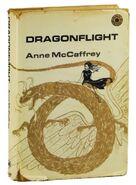 052-dragonflight