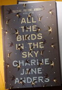 090-all-the-birds-in-the-sky