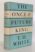 022-the-once-and-future-king