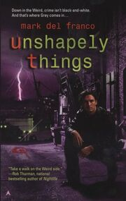 006-unshapely-things