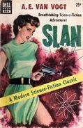 122-slan-dell-696-1953