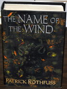 071-the-name-of-the-wind