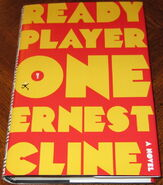 033-ready-player-one
